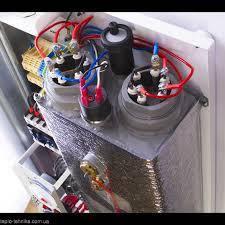 Котел электрический Днипро КЭО-НЕ 27 кВт, фото 3