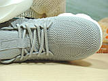 Кроссовки женские BaaS Trend System - 2 серые 36 р., фото 8