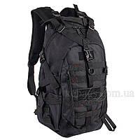 Непромокаемый рюкзак для охоты и рыбалки military, фото 1