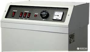 Котел электрический Днипро КЭО-Б 15 кВт, фото 2