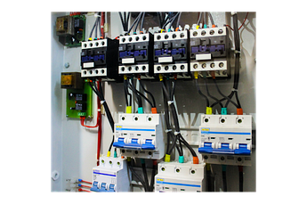 Котел електричний Дніпро КЕТ-Б 15 кВт, фото 3
