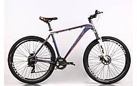 Горный велосипед найнер Discovery 29 Ardis (2020) new