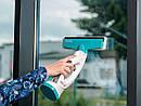 Мойка аппарат для окон 3 в 1 Concept CW-1000 Perfect Clean, фото 4