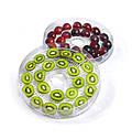 Сушилка для овощей и фруктов Concept SO-1020, фото 3