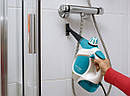 Пароочиститель Concept CP1010 Perfect Clean, фото 4