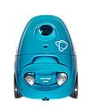 Пылесос CONCEPT VP-8351 Bello blue, фото 6