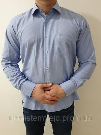 Рубашка мужская  PIERRE PASSOLINI