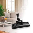 Пылесос Concept VP-5210, мощность 700Вт, инновационная щетка ECO, Turbo Brush, HEPA фильтр, фото 4