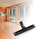 Пылесос Concept VP-5210, мощность 700Вт, инновационная щетка ECO, Turbo Brush, HEPA фильтр, фото 7