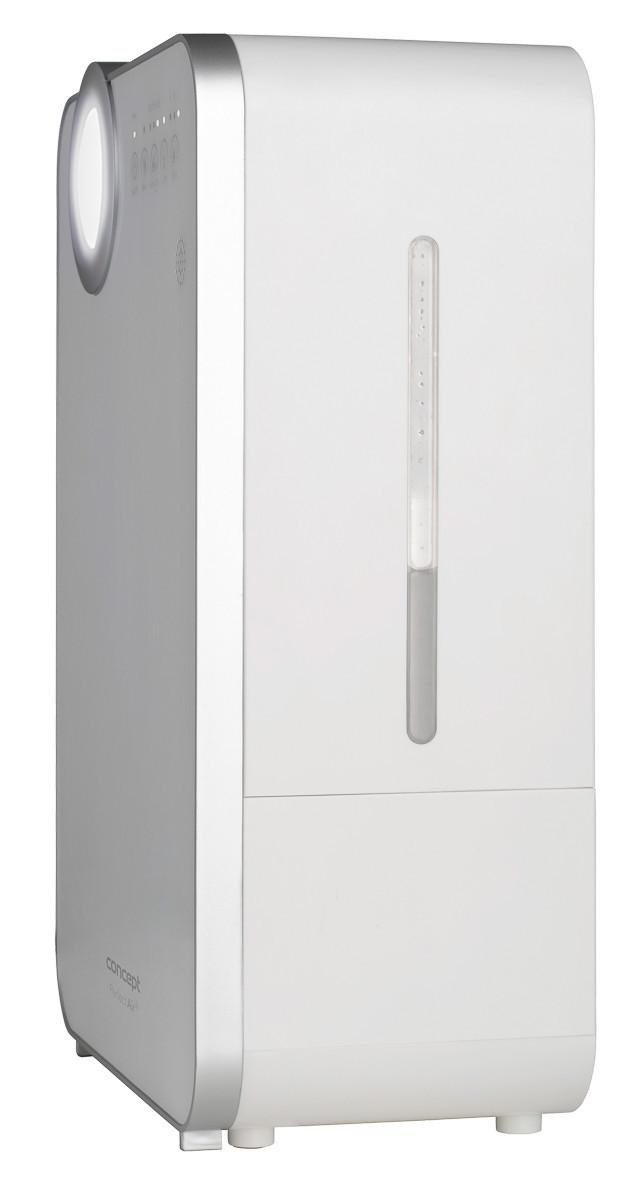 Увлажнитель воздуха Concept ZV2000 Perfect Air