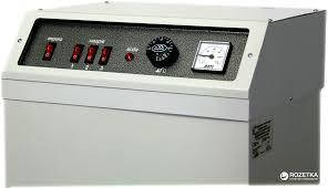 Котел електричний Дніпро КЕТ-Б 150 кВт, фото 2