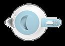 Чайник электрический Concept RK-2333, фото 7