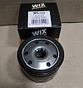 Масляний фільтр Renault Megane 2 1.4-1.6 16V (Wix WL7254)(середня якість), фото 2
