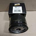 Масляний фільтр Renault Megane 2 1.4-1.6 16V (Wix WL7254)(середня якість), фото 3