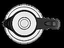 Электрочайник стеклянный Concept RK-4054, фото 8