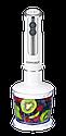 Блендер измельчающий Concept TM-4721, фото 5