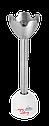 Блендер измельчающий Concept TM-4721, фото 6