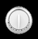 Блендер измельчающий Concept TM-4721, фото 10