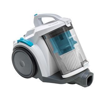 Пылесос Concept Perfect Clean Vp5220