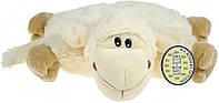 Игрушка-подушка Овца 33х27см, фото 1