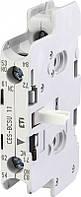 Блок-контактов (боковой) CES-BCSU 11, ETI, 4646576