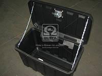 Ящик инструментальный 145 литров / 50 кг   800 / 400 / 400 Я-500-01