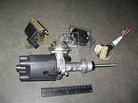 Система зажигания ВАЗ 01-05 бесконтактная, катушка (комплект ) (пр-во г.Москва) БСЗ 38.000-02
