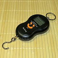 Кантер электронный (до 50 кг)