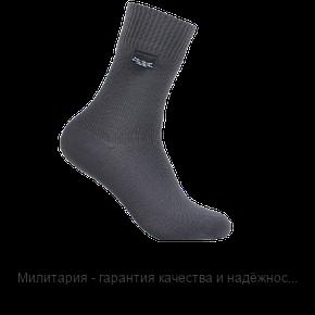 Dexshell Coolvent Lite L водонепроникні Шкарпетки, фото 2