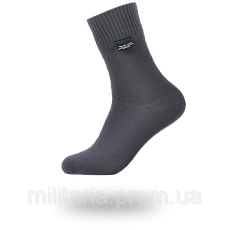 Dexshell Coolvent Lite L водонепроникні Шкарпетки, фото 3