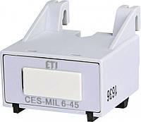 CES-MIL 6-45