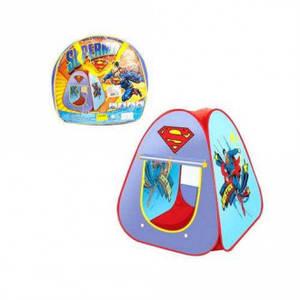 Детские Игровые Палатки