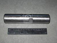 Шкворень ЗИЛ 5301 усиленная подвеска Р0 (D=38) (пр-во Украина) 5301-3001019-20