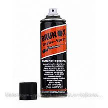 Brunox Gun Care мастило для догляду за зброєю  спрей 300ml, фото 2