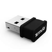 Беспроводной USB Wi-Fi адаптер TENDA W311Mi 150 Мбит/с