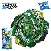 Бейблейд Хайрус 4 Hasbro Beyblade Turbo Hyrus H4 E4721