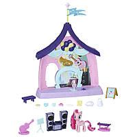 Набор Пони Волшебный Класс Пинки Пай My Little Pony Hasbro E1929