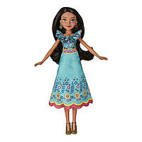 Елена Кукла 29 см Принцесса из Авалора Hasbro C1807AS01-A