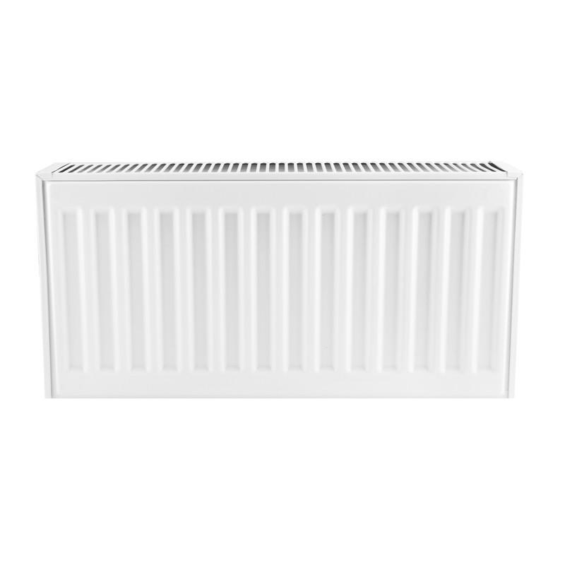 Стальной радиатор 22х300х900.B KOER (нижнее подключение) (RAD102)
