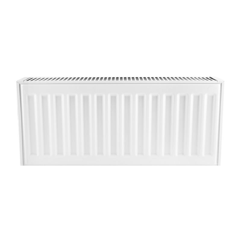 Стальной радиатор 22х300х1400.B KOER (нижнее подключение) (RAD107)