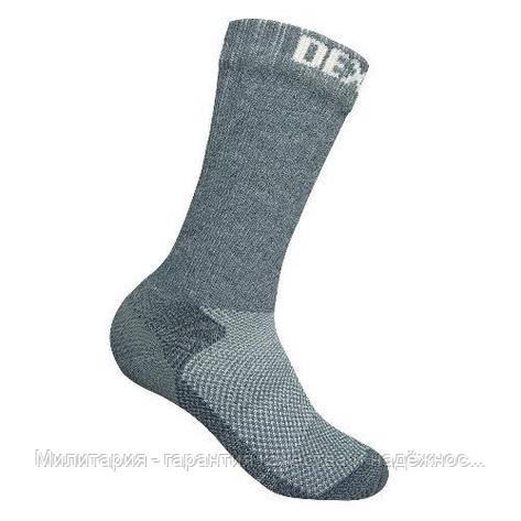 Dexshell Terrain Walking Socks M Шкарпетки водонепроникні, фото 2