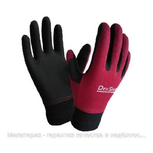 Dexshell Aqua Blocker Gloves SM Рукавички водонепроникні