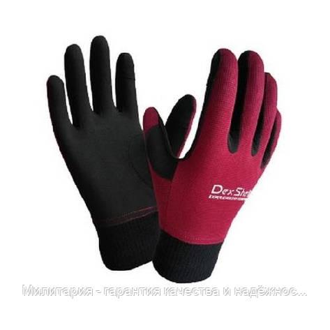 Dexshell Aqua Blocker Gloves SM Рукавички водонепроникні, фото 2