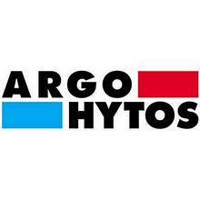 Фильтры и фильтроэлементы ARGO-HYTOS
