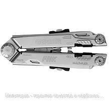 Мультитул Gerber FliK Multi-Plier блістер, фото 3