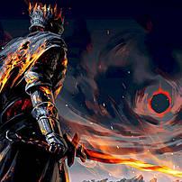 Dark Souls / Тёмные Души