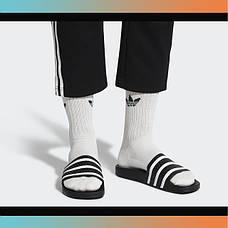 Шкарпетки Спорт SALE