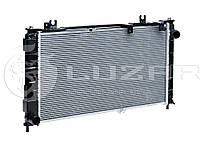 Радиатор ВАЗ-2190 Гранта (алюм.паяный)