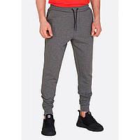 Спортивные штаны Lotto DINAMICO II PANT CUFF MEL CO 213075/1CO