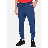 Спортивные штаны Lotto DINAMICO II PANT CUFF MEL CO 213075/5P9